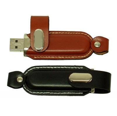 Executive - USB Flash Drive (20 Day) 16Gb