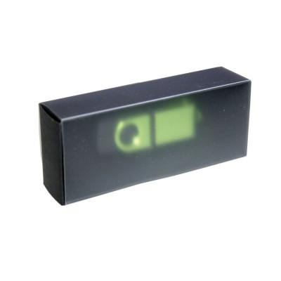 Flash Drive Slider Box - Large (5 Day)