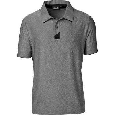Mens Cypress Golf Shirt
