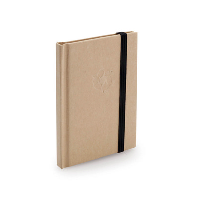 Notepad Anak  (M3888_ORSO)