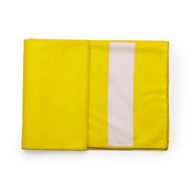 Absorbent Towel Romid