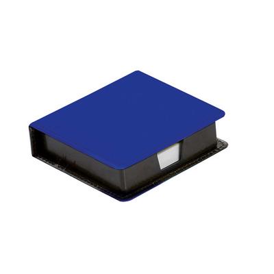 Sticky Notepad Holder Posit  (M9391_ORSO)