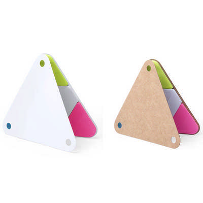Sticky Notepad Ronux  (M6110_ORSO)