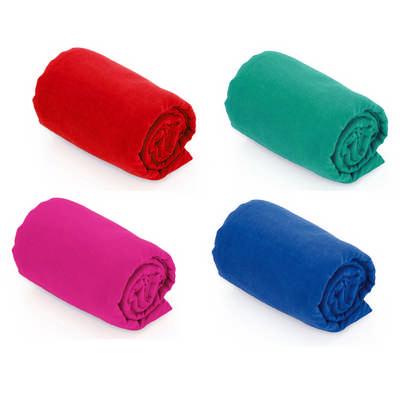 Absorbent Towel Yarg