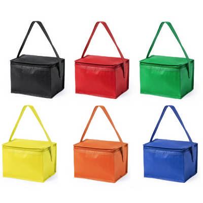 Cool Bag Hertum
