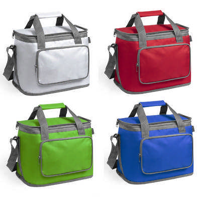 Cool Bag Kardil