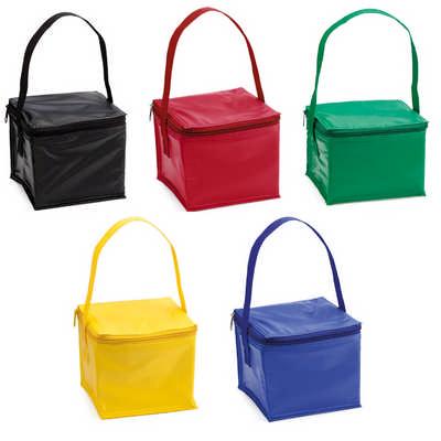 Cool Bag Tivex