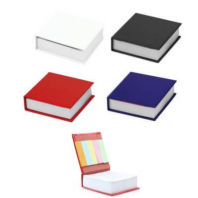 Notepad Codex  (M3805_ORSO)