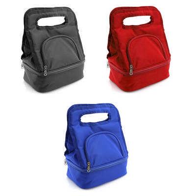 Cool Bag Kranch