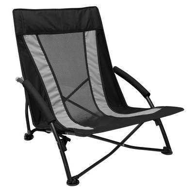 Byron beach chair