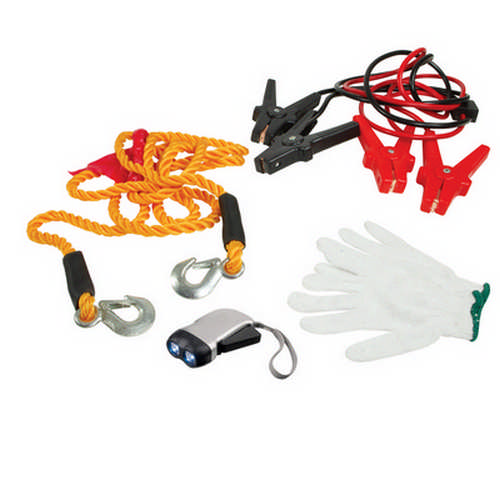 Car and Boat Accessories