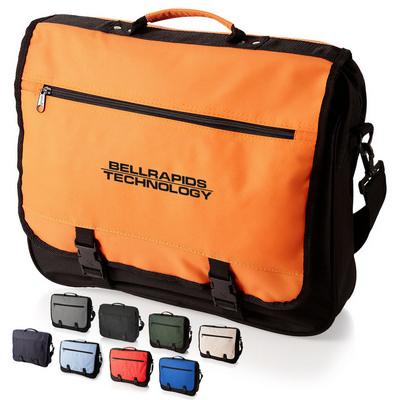Anchorage Exhibition Bag