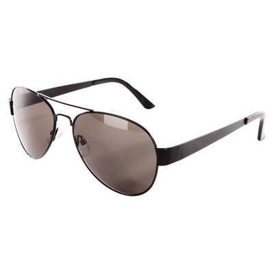 Flyer Sunglasses