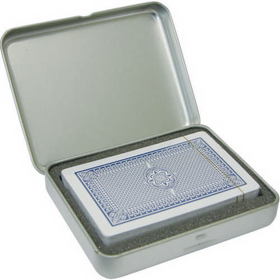 Prestige card set