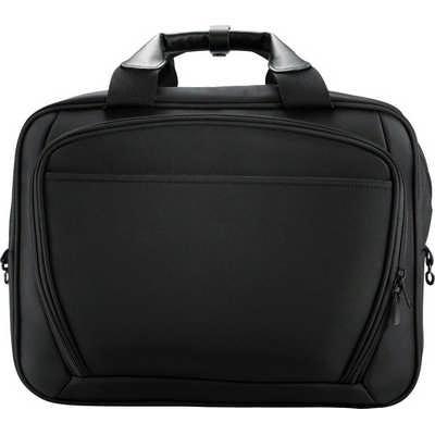 Office laptop bag