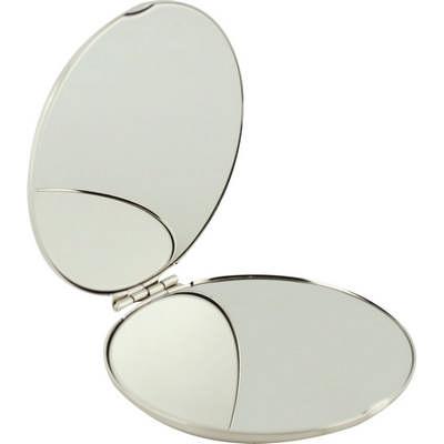 Luxor compact mirror