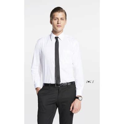 Gatsby Slim Tie
