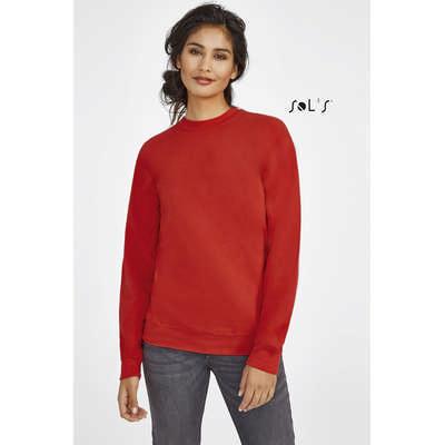 Supreme Unisex Sweatshirt