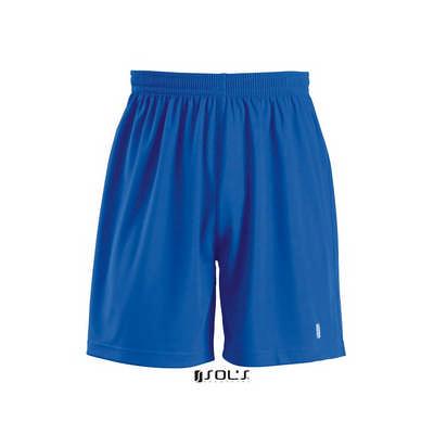 Adults Basic Shorts