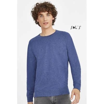 Studio Mens French Terry Sweatshirt