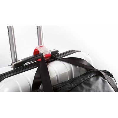 Luggage Porter Kuyax