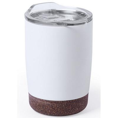 Cup Nerux