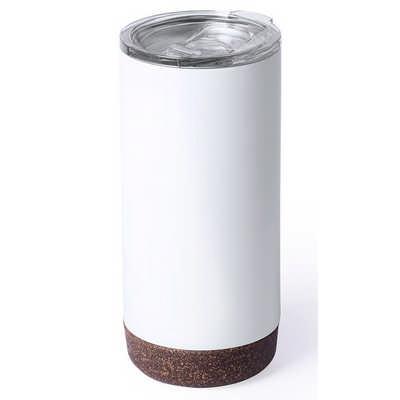 Cup Shifen
