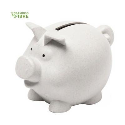Money Box Darfil