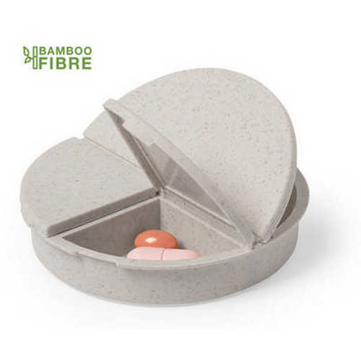 Pillbox Betur