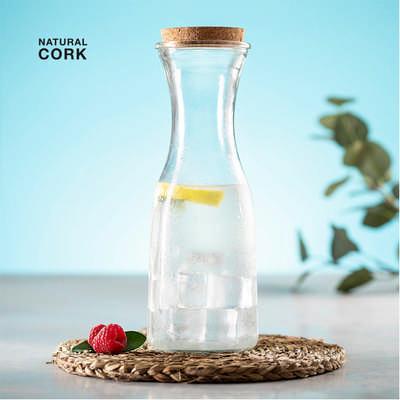 Bottle Lonpel