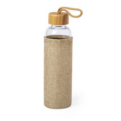 Bottle Kasfol