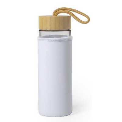 Bottle Lurok