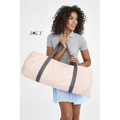 Soho 67 Large 420D Polyester Travel Bag