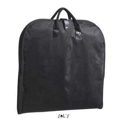 Premier Gusset Free Garment Bag