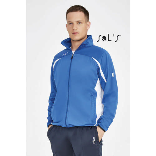 Adults Club Tracksuit