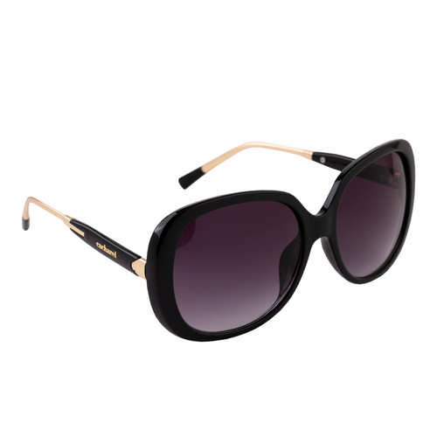 Cacharel Sunglasses Timeless Black