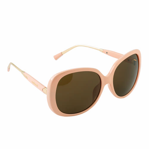 Cacharel Sunglasses Timeless Nude