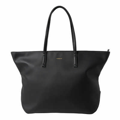 Cacharel Travel bag Madeleine Black