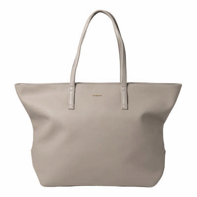 Cacharel Travel bag Madeleine Beige