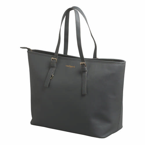 Cacharel Shopping Bag Bagatelle Gris