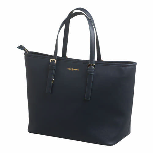 Cacharel Shopping Bag Bagatelle Bleu