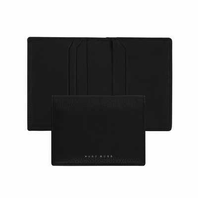 Hugo Boss Card Holder Storyline Black