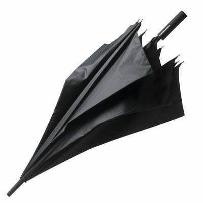 Hugo Boss Umbrella Grid Golf