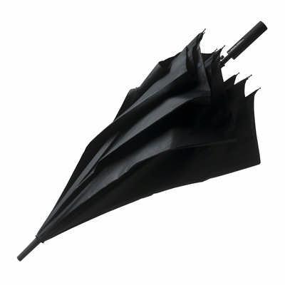 Hugo Boss Umbrella Grid City
