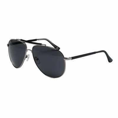 Christian Lacroix Sunglasses Layer