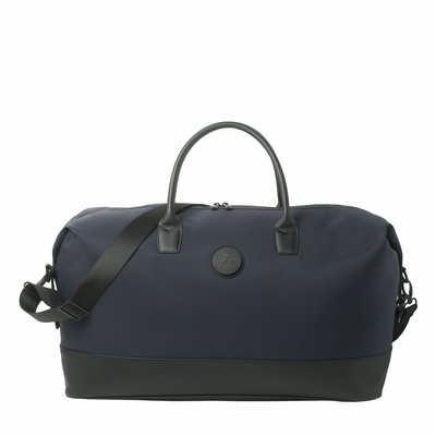 Christian Lacroix Travel Bag Element Navy