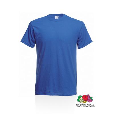 Adult Color T-Shirt Original