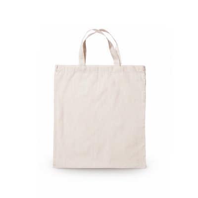 Bag Daytona