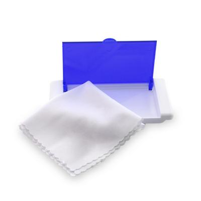 Cleaner Cloth Prain