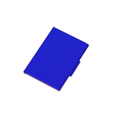 Card Case Digit